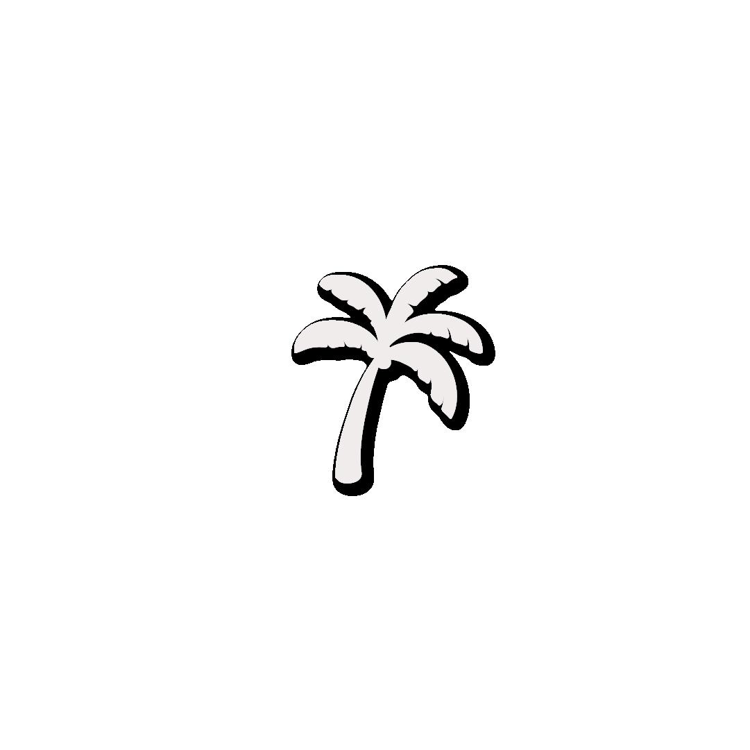 Ícone Praia